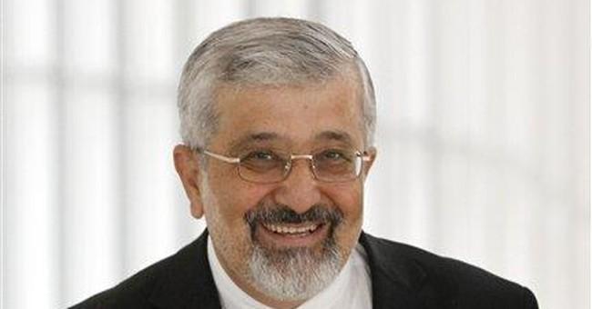 UN nuke chief to publish new intel on Iran