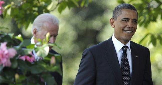 Obama tax proposal worries Social Security allies