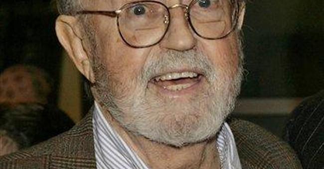 Longtime film studio chief John Calley dies at 81