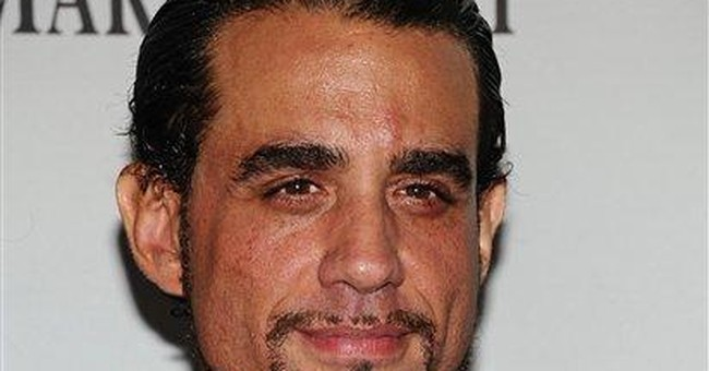 Bobby Cannavale to sing in 'Funny Girl'