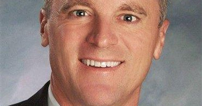 Ahead of the Bell: Boston Scientific names new CEO