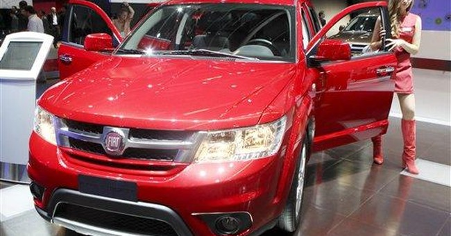 Super luxury carmakers dispel debt crisis gloom