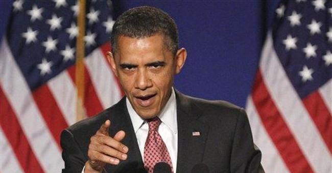 Obama tries to look beyond Palestinian bid at UN