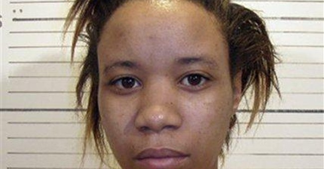 Illinois mom charged in 2 kids' deaths denied bond