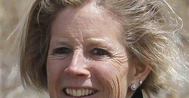 Kara Kennedy's funeral set for Wed. in Washington