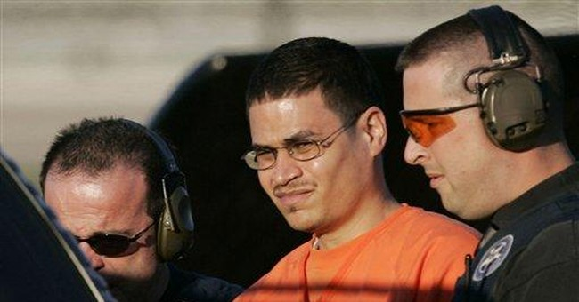 Court says Padilla terror sentence was too lenient