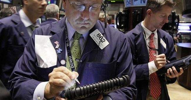 Stocks end mixed as promise of Greek debt fix dims