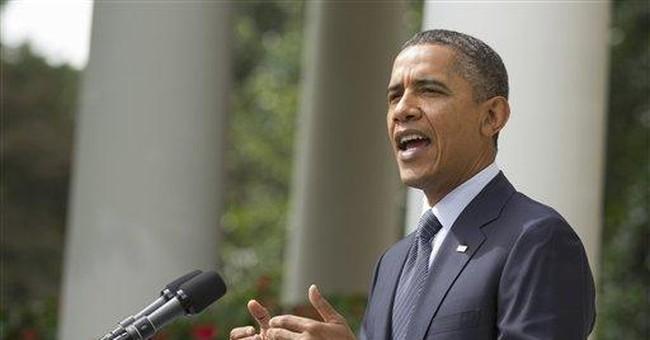 Tax the rich, Obama says; class warfare, says GOP