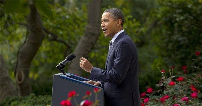Obama's deficit plan tightens squeeze on Medicare