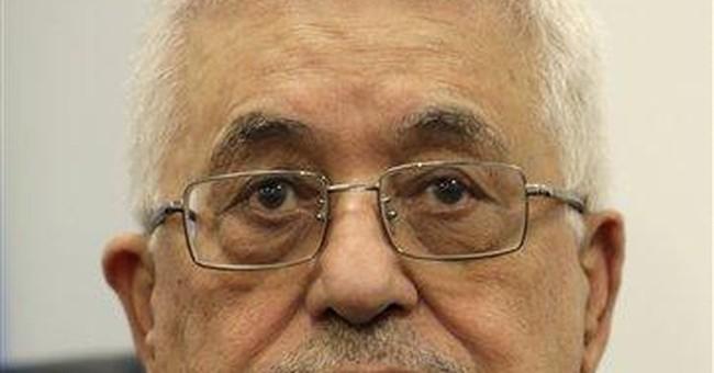 Obama aims to salvage Mideast crisis aversion plan