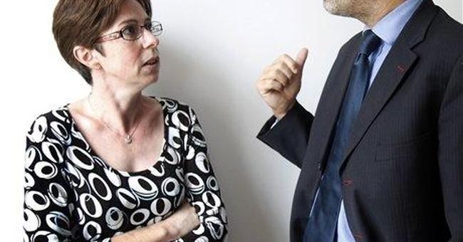2 Opus Dei followers on trial in France