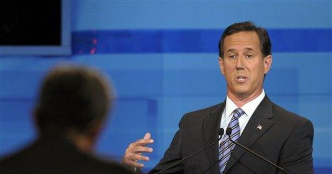 GOP candidates parry over Afghanistan withdrawal
