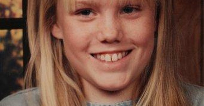 Dugard sues feds over failure to monitor abductor