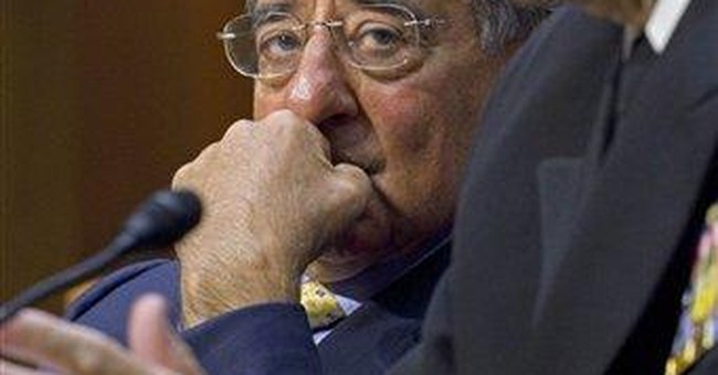 Senator: Consider military action against Pakistan