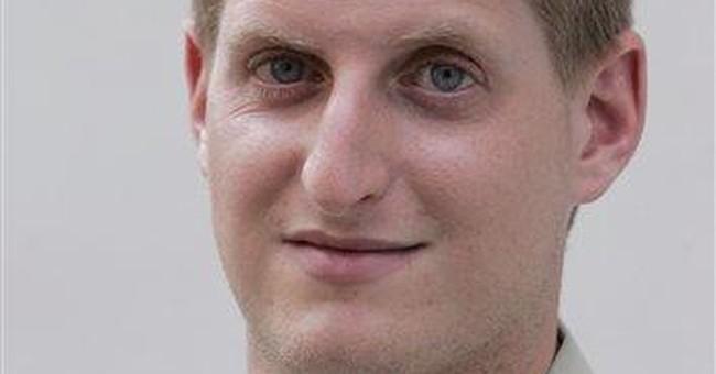 AP reporter describes witnessing Davis execution