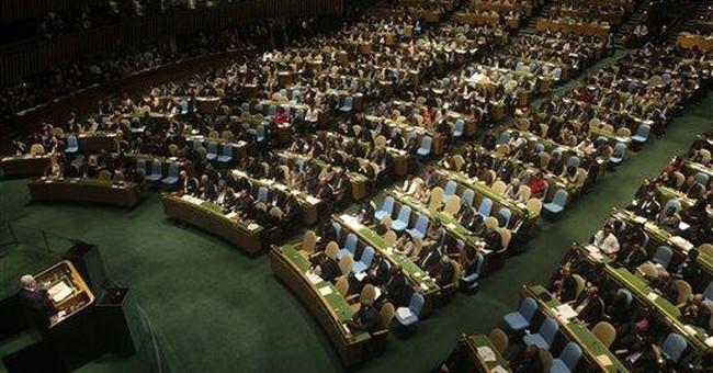Palestine bid spotlights some unlikely kingmakers