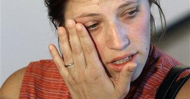 Children of missing Utah mom's in state custody