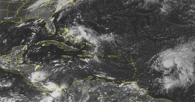 Hurricane Hilary blamed for 3 deaths in Mexico