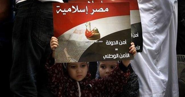 Egypt military ruler to testify in Mubarak trial
