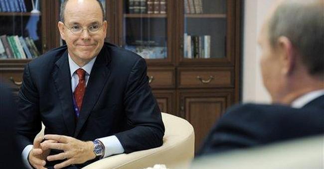 Putin addresses criticism at party congress