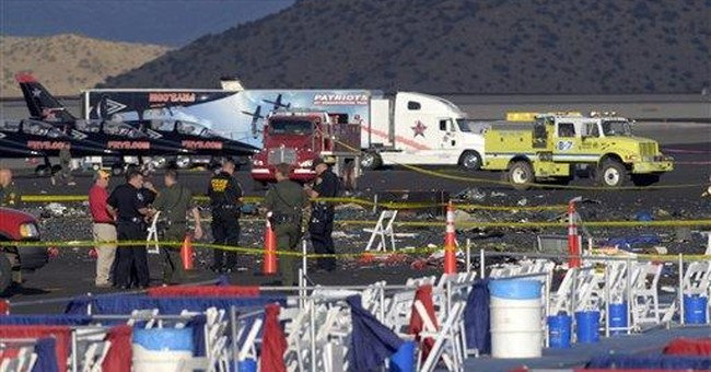 Reno reels from 3 deadly tragedies in months