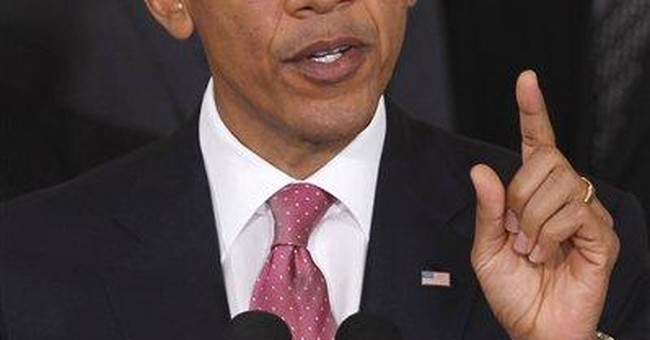 Obama: Kids, economy gain from new education plan