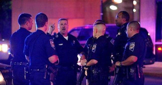 CA Hells Angel boss dead in Nev. casino shootout