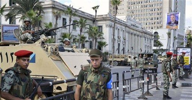 Details emerge in death that sparked Egypt revolt
