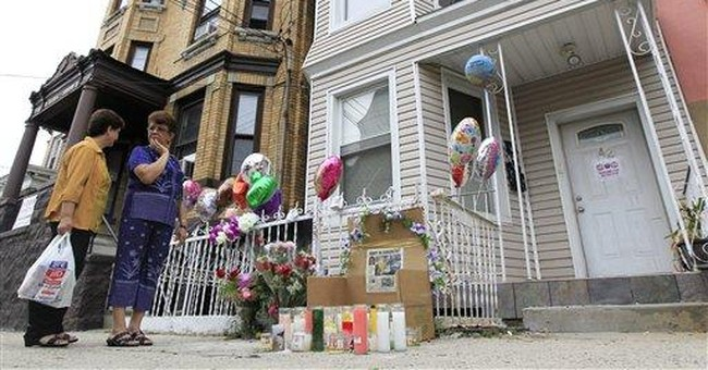 Drum of cement held mom's remains; husband charged