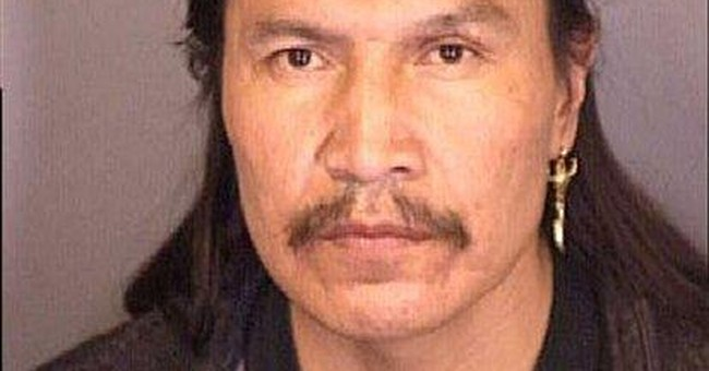 Denver man's sentence reduced in 1975 AIM slaying