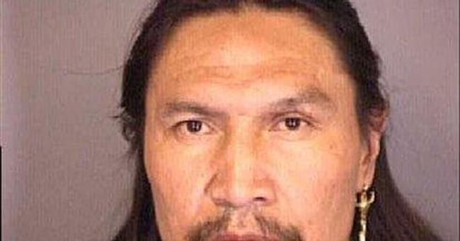 Denver man's sentence reduced in 1975 AIM slaying
