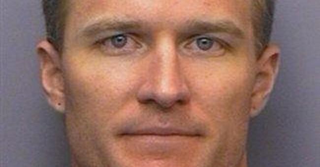 Man gets life in Denver nightclub slaying case