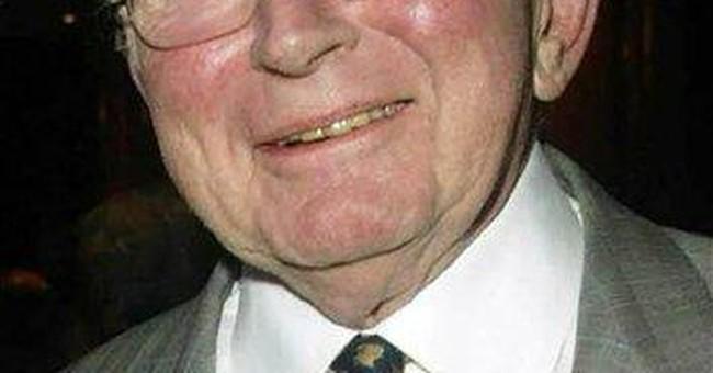 British sitcom writer David Croft dies at 89