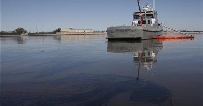NTSB probe: Pilot fatigue problem in ship crash
