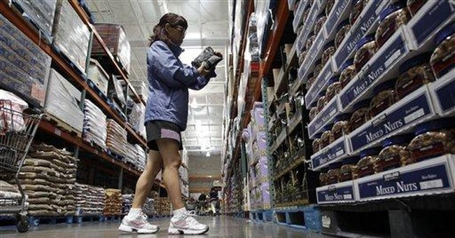 Consumers' confidence remains weak in September