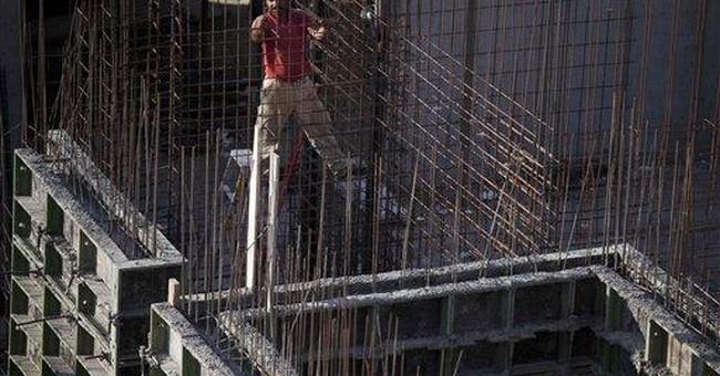 Israel rejects criticism of new Jerusalem housing