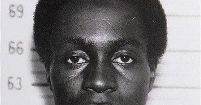 Longtime fugitive US hijacker caught in Portugal