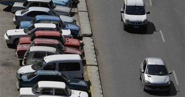 Cuba legalizes general purchase and sale of cars