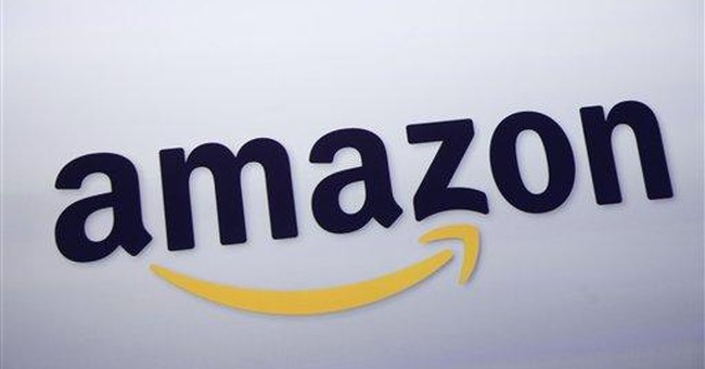 Amazon to release $99 Kindle with touch screen