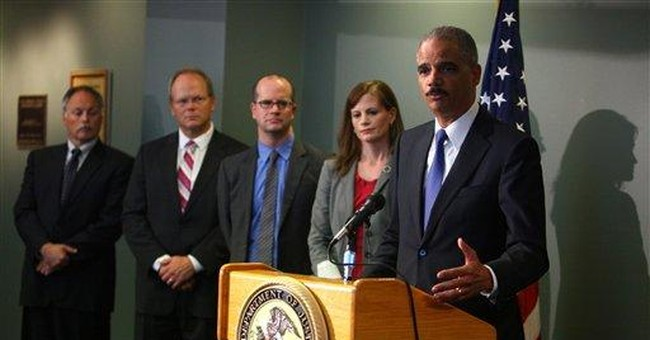 Feds renew efforts in case of prosecutor's slaying