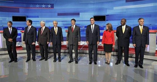 New rule could prolong race for GOP nomination