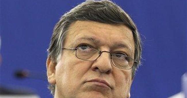 The European Union in crisis; Will it survive?