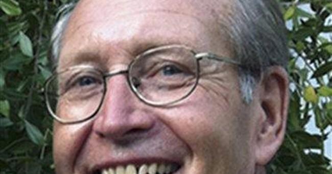 Family: Illinois plumber was slain CIA contractor