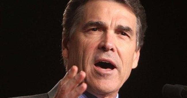 Shrinking Texas school payrolls add to unemployed