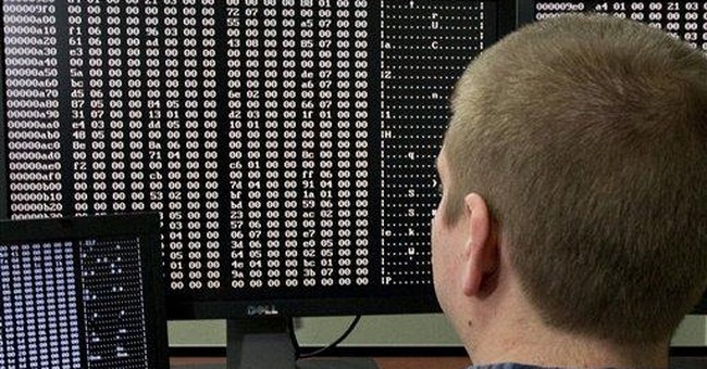 US: Cyber attacks on utilities, industries rise