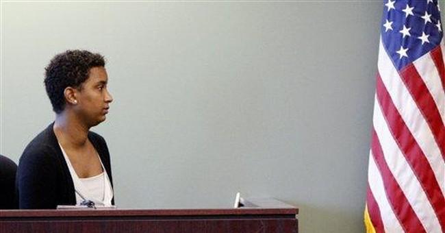 Ex-Harvard student pleads guilty in dorm shooting