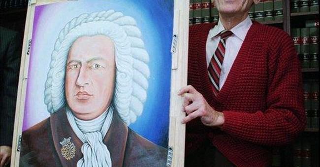 Dr. Jack Kevorkian's art, belongings to be sold