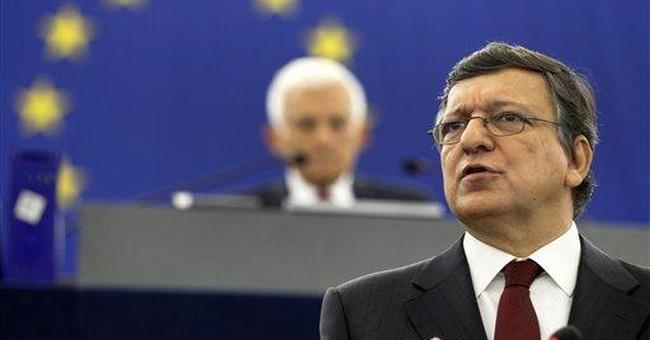French, Greek leaders meet on debt crisis