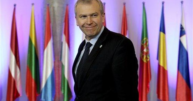 Summit aims to renew push for democracy east of EU