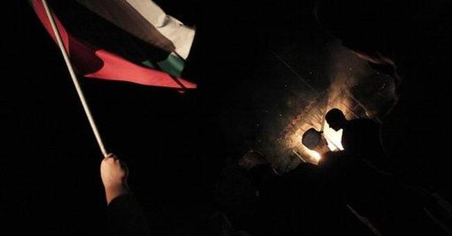 Bulgaria security council discusses ethnic tension